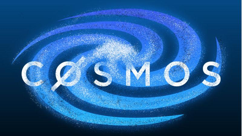 CosmosSDK has a critical security vulnerability; patch coming soon