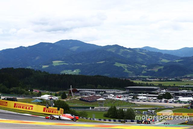 "Red Bull Ring <span class=""copyright"">XPB Images</span>"