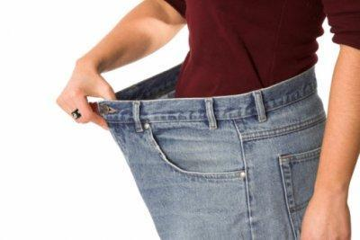 Retailers rely on different measurements for sizing, and we don't like it! Photo by Thinkstock.