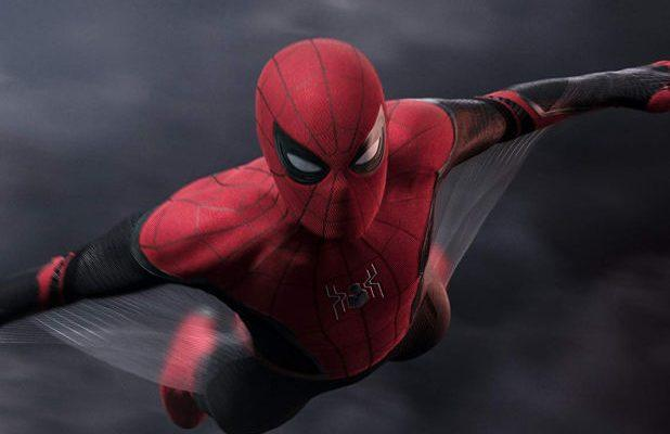 All 58 Marvel Movies Ranked, Including 'Spider-Man: Far From Home' and 'Dark Phoenix'