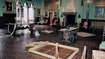 """<p>In 1990, 13 works of art were stolen from Boston's Isabella Stewart Gardner Museum by two men dressed as police officers. This docuseries dives into the notorious crime and how exactly the thieves managed to pull it off.</p> <p>Watch <strong><a href=""""https://www.netflix.com/title/81032570"""" class=""""link rapid-noclick-resp"""" rel=""""nofollow noopener"""" target=""""_blank"""" data-ylk=""""slk:This Is A Robbery: The World's Biggest Art Heist"""">This Is A Robbery: The World's Biggest Art Heist</a></strong> on Netflix now.</p>"""