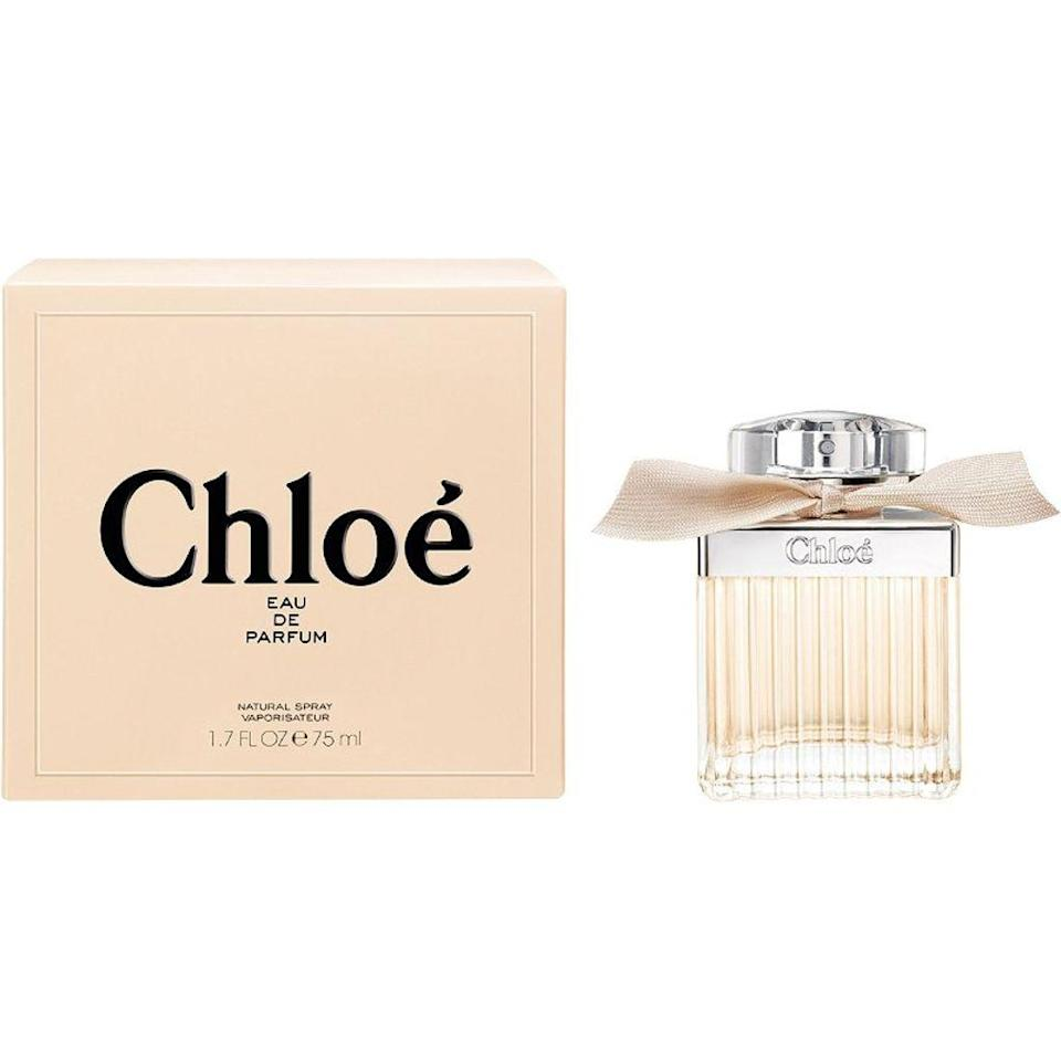 chloe, best valentines gifts for her