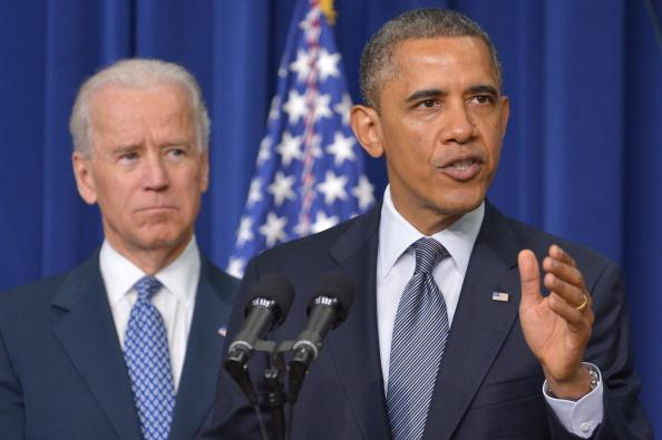 Obama Calls for Research Into Impact of Violent Videogames - No Mention Of Movies or TV (Updated)