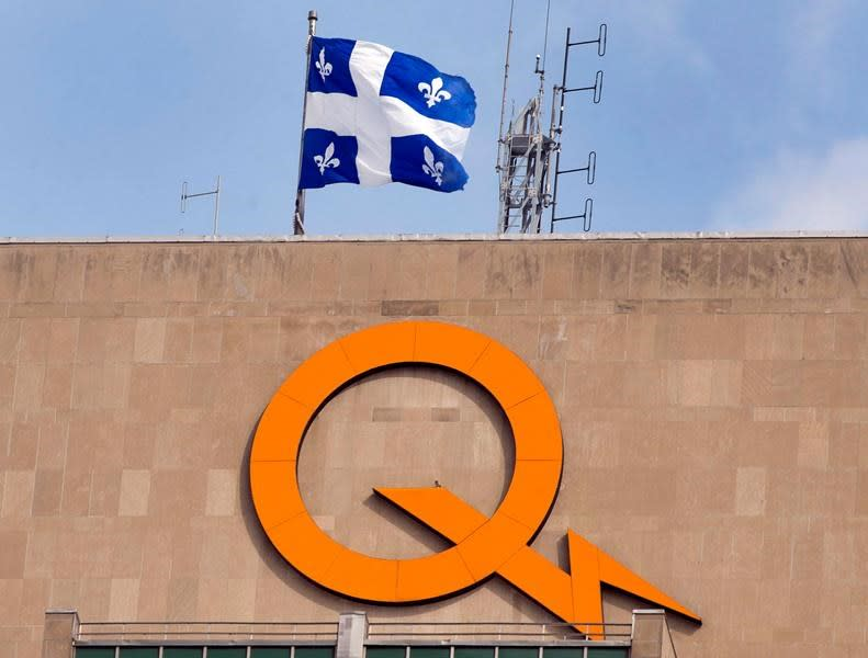 Legault government invokes closure to pass Hydro-Quebec rates bill