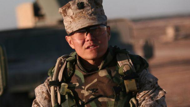 HT peter rhee 2 jtm 140613 16x9 608 Trauma Surgeon Uses War Zone Skills to Better Treat Patients at Home
