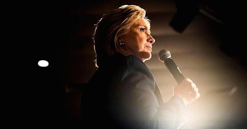 What Hillary can do after the crummy May jobs report