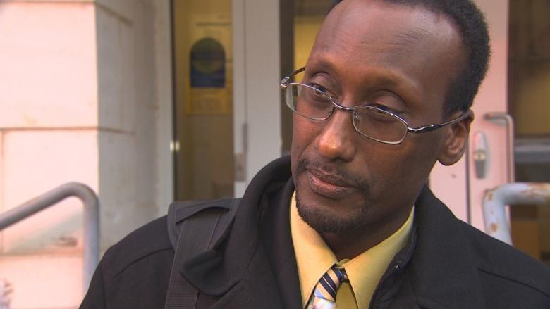 'I just go to die': Edmonton TB patient implores Ottawa to reconsider Haiti deportation