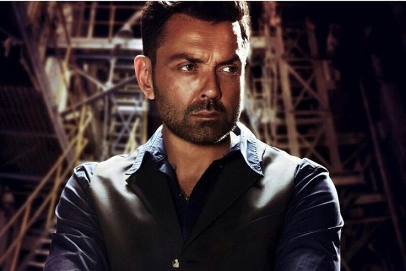 Bobby Deol on Nepotism: Everybody Likes to Complain When They Don't Get Work