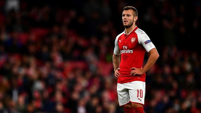 <p>Another Gunners entry. Jack Wilshere needs to leave the club, if he stands any chance of rekindling a career that's stalled more regularly than a petrified learner driver.</p> <br><p>Once one of the most promising young talents in English football, injury has continually blighted the midfielder's development. Now 25, Wilshere needs to start showing signs of maturity as a player, as well as conquering his injury woes.</p> <br><p>Milan's midfield has failed to gel so far this season, while Wilshere could prove the missing piece in the puzzle that makes the system click into place.</p>