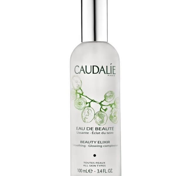 """<p>Black Friday Deal: Friday, 11/27<br>Don't miss amazing savings this Black Friday! Spend $100 at Boutique locations and receive two travel items of your choice plus a <a href=""""https://us.caudalie.com/"""" rel=""""nofollow noopener"""" target=""""_blank"""" data-ylk=""""slk:Caudalie"""" class=""""link rapid-noclick-resp"""">Caudalie</a> Makeup Pouch – Value: $25 - $47.<br>Cyber Monday Deal: Monday, 11/30<br>Tier 1 – Spend $25 to receive Caudalie Winter Duo (Lip Conditioner, Hand and Nail Cream 30ml); Price:$12<br>Tier 2 – Spend $75 to receive Caudalie Winter Duo + Beauty Elixir 30ml and City Girl Tote; Price: $50<br>Tier 3 – Spend $150 to receive Caudalie Winter Duo + Beauty Elixir 30ml + Moisturizing Mask 25ml, Foaming Cleanser 50ml and Weekend Bag; Price: $93. Available at Caudalie.com<br></p>"""
