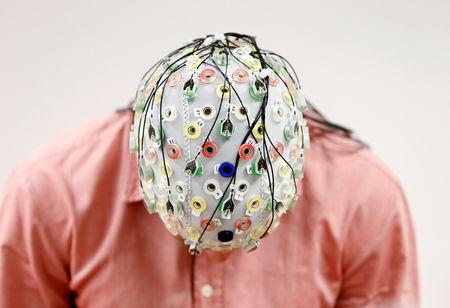 Brain zaps using electric current may boost memory in people over 60