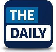 The Daily's Richard Johnson Returning To NY Post – But Not Necessarily To NYC
