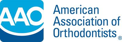 The American Association of Orthodontists advocates for patient health, safety and well-being. (PRNewsfoto/American Association of)