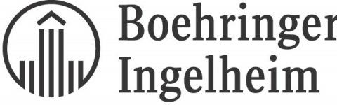 Boehringer Ingelheim invests to further develop the pet care market in China