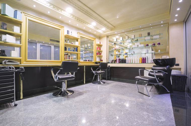salon appointment, going to the parlour during coronavirus, salon appointment during coronavirus, things to know before you go to a salon, health, safety, cleanliness, indian express, indian express news