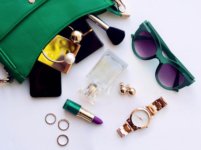 Complete your jewellery wardrobe with a set of quality classics. Source: Cash Converters