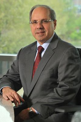 Axalta Names Rakesh Sachdev to its Board of Directors.