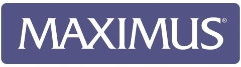 Maximus Reports Fiscal Year 2020 Third Quarter Results