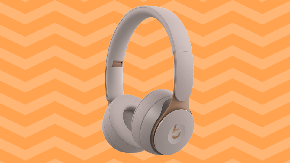 This is the all-time lowest price ever on these premium Beats! (Photo: Amazon)