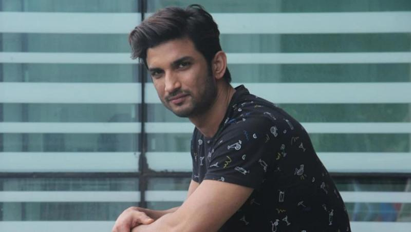 Sushant Singh Rajput Helps Flood-hit State of Nagaland after Donating for Kerala Victims