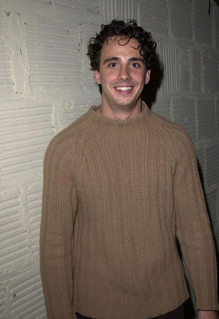 <p>The show broke the fourth wall in 1998 when <em>The Real World: Seattle</em> star, David Burns, started dating the show's casting director. Although she was fired from the show, no one will forget Burns's emotional call to his girlfriend, Kira, which was (of course) captured by MTV cameras. </p>
