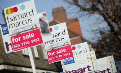 New Rules On Mortgages To Stop Risky Lending