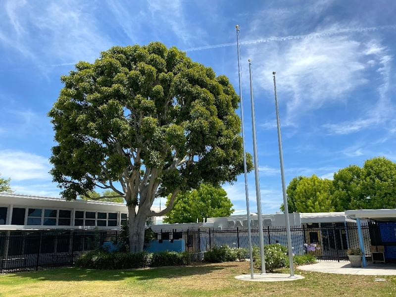 Schools in Manhattan Beach were closed in March due to COVID-19. Now, the Manhattan Beach Unified School District is figuring out how to reopen schools safely and wants input.