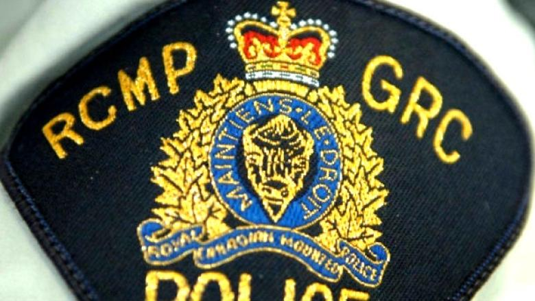 50-year-old Point Lance, N.L., man killed in rollover between St. Bride's and Branch Friday night