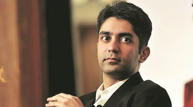 chandigarh city news, Abhinav Bindra, Abhinav Bindra accident claim case, Abhinav Bindra car accident case