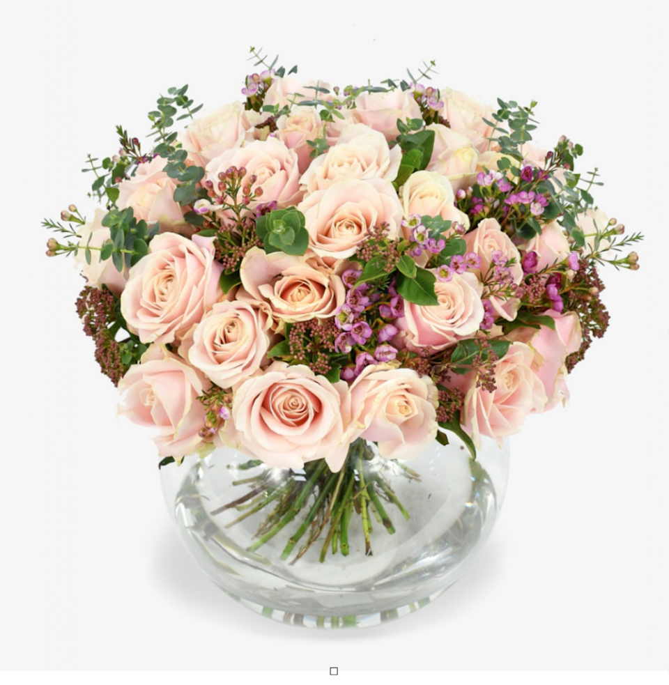 5 beautiful and pleasant flowers for gifting