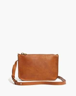 """<p><strong>Madewell</strong></p><p>madewell.com</p><p><strong>$98.00</strong></p><p><a href=""""https://go.redirectingat.com?id=74968X1596630&url=https%3A%2F%2Fwww.madewell.com%2Fthe-simple-crossbody-bag-G0517.html&sref=https%3A%2F%2Fwww.cosmopolitan.com%2Fstyle-beauty%2Ffashion%2Fg34026042%2Fsagittarius-gift-guide%2F"""" rel=""""nofollow noopener"""" target=""""_blank"""" data-ylk=""""slk:Shop Now"""" class=""""link rapid-noclick-resp"""">Shop Now</a></p>"""
