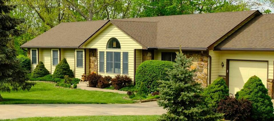 With mortgage rates on the rise, is it too late to refinance your home?