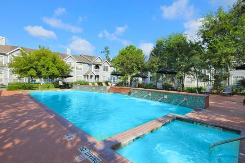 Transcontinental Realty Investors, Inc. and Southern Properties Capital Acquire Chelsea Apartments in Beaumont, Texas
