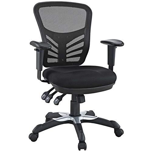 Modway Articulate Ergonomic Mesh Office Chair (Amazon / Amazon)