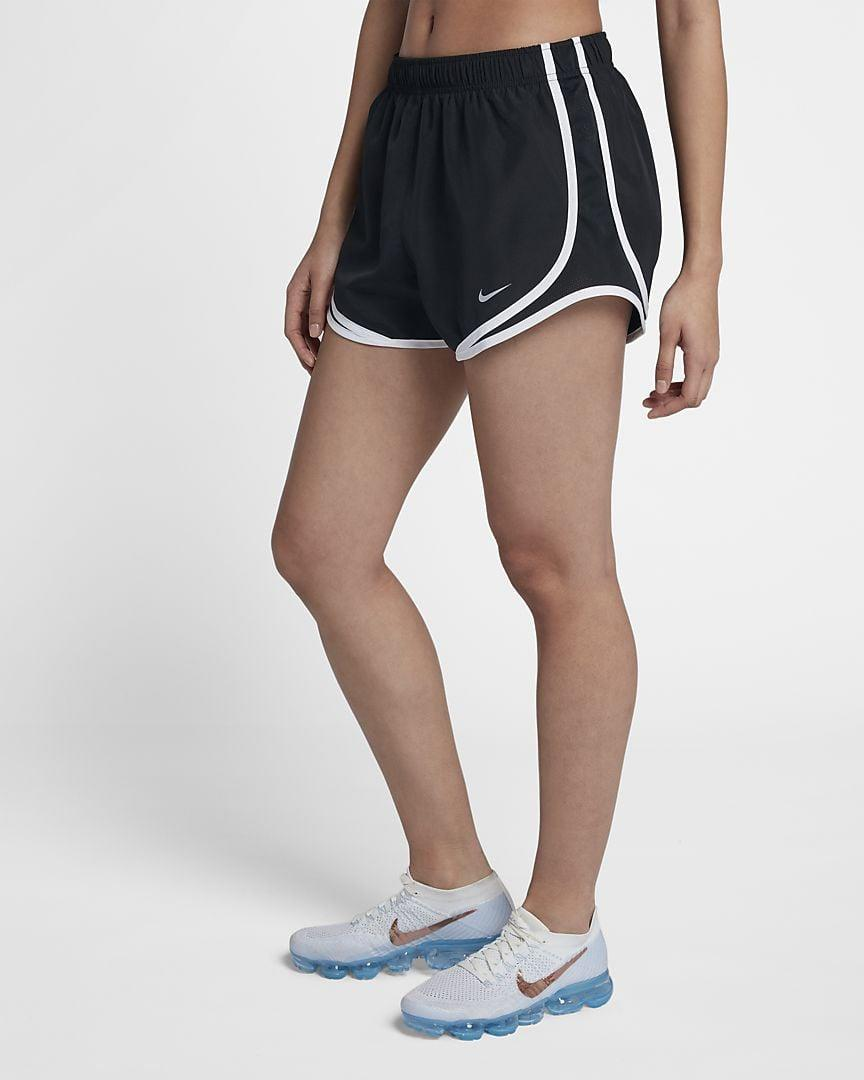 <p>These <span>Nike Tempo Women's Running Shorts</span> ($30) will always be an athlete favorite.</p>