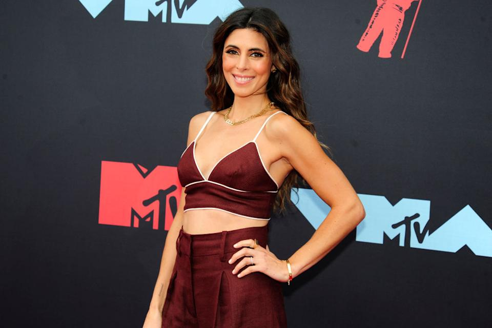 """Jamie-Lynn Sigler is coming to """"Elena of Avalor."""" (Photo: Paul Bruinooge/Getty Images)"""