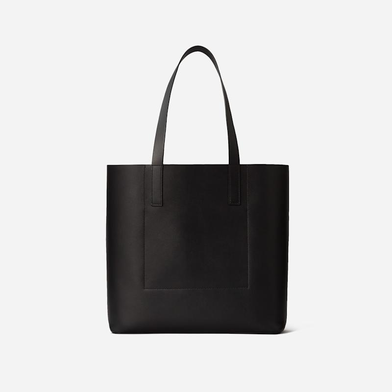The Day Square Tote