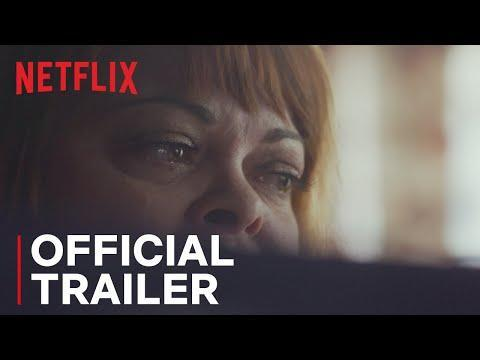 "<p>Though it is a true crime documentary, Don't F*** With Cats is surprisingly funny at points, despite its harrowing content. It's largely more than your average true crime documentary due to the explanations of the heavy role played by social media and vigilantes in finding the killer.</p><p><a href=""https://www.youtube.com/watch?v=x41SMm-9-i4"" rel=""nofollow noopener"" target=""_blank"" data-ylk=""slk:See the original post on Youtube"" class=""link rapid-noclick-resp"">See the original post on Youtube</a></p>"