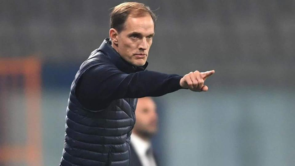 Chelsea appoint Thomas Tuchel as new manager: Details here