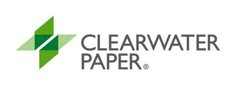 Clearwater Paper Announces Participation at TD Securities Forest Products Virtual Conference and RISI Virtual North American Conference