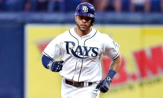 The Tampa Bay Rays' Tommy Pham was sharply critical of the All-Star voting and what he sees as big markets having an unfair advantage over small and cited Red Sox center fielder Jackie Bradley Jr. and Yankees outfielder Brett Gardner as prime examples of the bias.