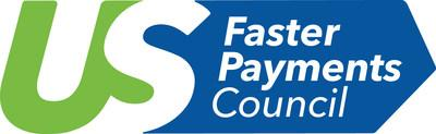 U.S. Faster Payments Council Logo