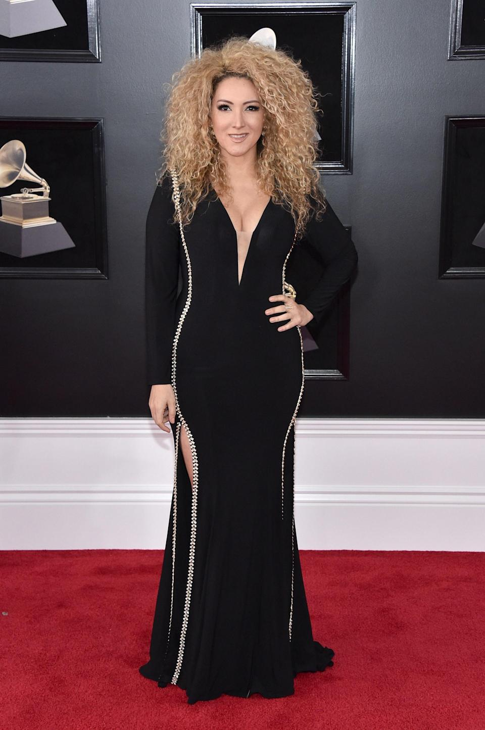 """<h1 class=""""title"""">Erika Ender</h1><cite class=""""credit"""">Photo: Getty Images</cite>"""