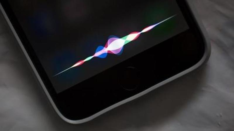 Hebrew voice of Siri just sued Apple: Here