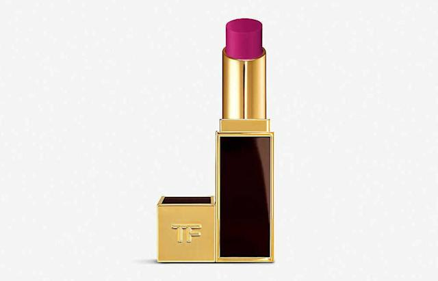 TOM FORD Satin Matte Lip Colour 3.3g
