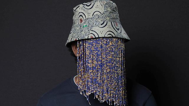 BBC News Africa has posted the full Anas Aremeyaw documentary exposing shocking evidence of corruption in African football