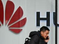 Huawei claims friction with Google won't affect customers in Australia
