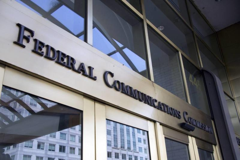 FCC Officially Votes To Block Broadband Privacy Rules That Required ISPs To Get Permission Before Collecting Personal Information