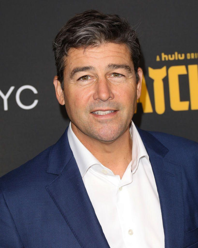 <p>After winning a Primetime Emmy Award in 2011 for his role as the head coach, Chandler went on to star in blockbusters such as <em>The Wolf of Wall Street</em>, <em>Argo</em>, and <em>Manchester By the Sea</em>. Most recently, he played the role of Colonel Cathcart in the Hulu series<em>,</em> <em>Catch-22</em>.</p>