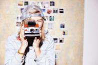 """<p>Be prepared to impress your friends after finishing this online photography basics course.</p><p>At the end of it, you'll wrap your hand around exposure, camera control, the principles of photo composition and lighting techniques.</p><p>Course: Five courses.</p><p>Price: Enroll for free</p><p><a class=""""link rapid-noclick-resp"""" href=""""https://www.coursera.org/specializations/photography-basics#about"""" rel=""""nofollow noopener"""" target=""""_blank"""" data-ylk=""""slk:SHOP NOW"""">SHOP NOW</a></p>"""